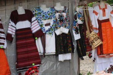 Косівський базар, Косів