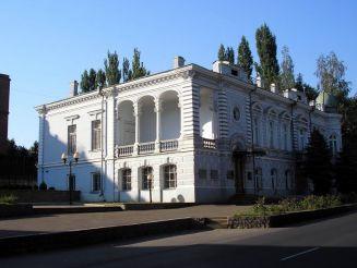 Завод «Эльворти» («Красная звезда»)