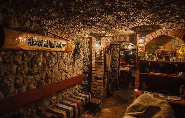 Картинки по запросу Кельтський двір під Ловачкою