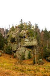 Ternoshorska Lada Rock