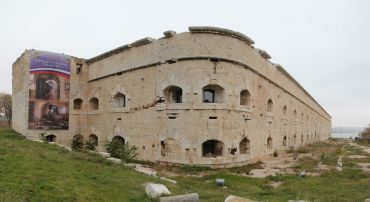 Military-Historical Complex