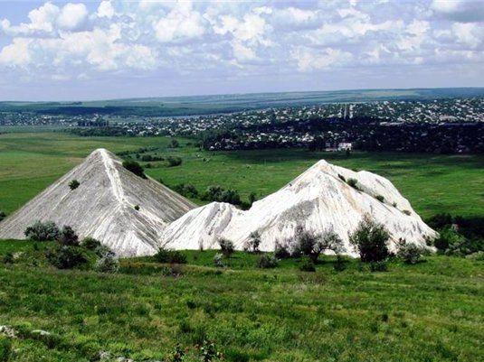 Гора карачун донецкая область, крупное секс фото жен