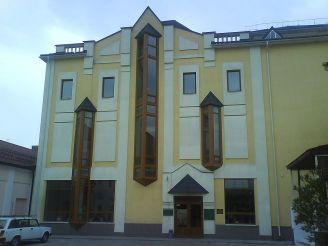 Краєзнавчий музей, Вінниця