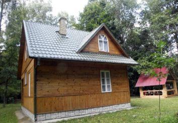 Музей лесной песни