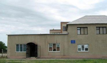 Музей історії та етнографії греків Приазов'я