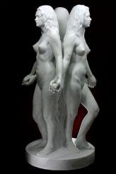 Галерея «Шматько и сыновья»