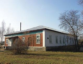 Музей Кролевецкого ткачества, Кролевец