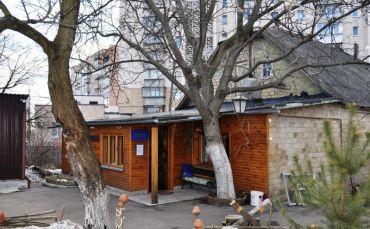 Музей гончарства, Вишгород