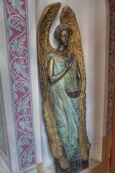 Католицький кафедральний собор Успіння Пресвятої Діви Марії