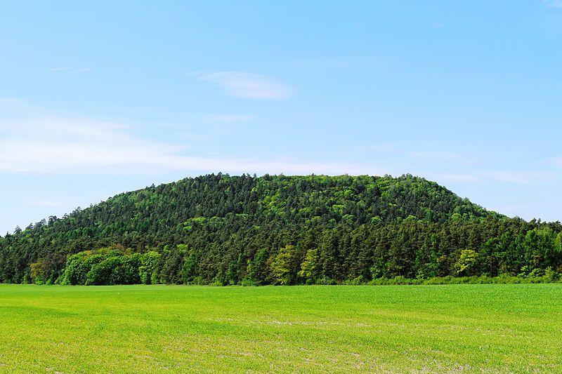 «Кременецькі гори» - URFF-041