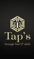 Taps lounge bar & club, Львів