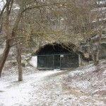 Пещера Чокурча