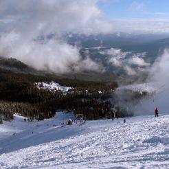 Ski Yassin