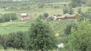 Куземiвський яр