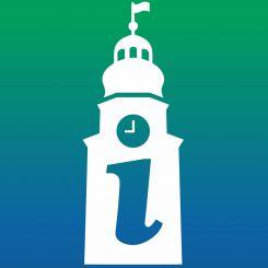 Туристично-інформаційний центр, Дрогобич