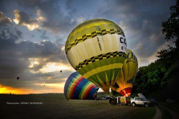 Агенція повітряних подорожей Fly adventure Lviv