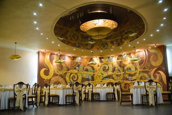 Ресторан Любе ce90d96c9518d