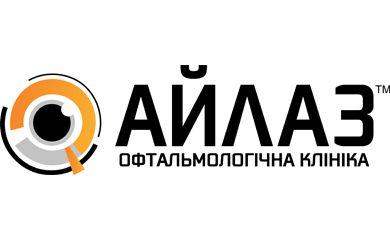 Офтальмологический центр АЙЛАЗ 0d192eb9ba5ab