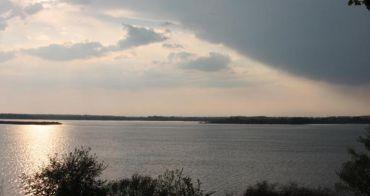 Озеро Супой, Яготин
