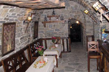 Restaurant Taras Bulba