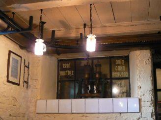 Pub Roven, Rovno
