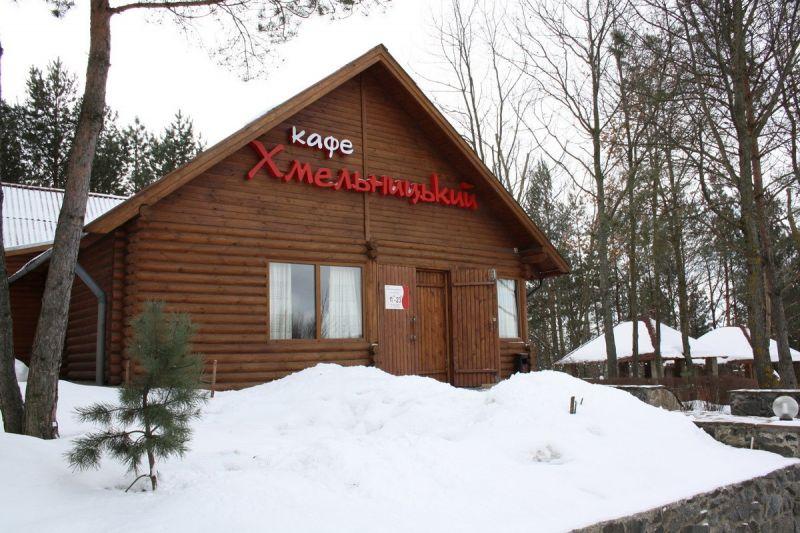 Cafe Khmelnitsky 4d28ed407412e