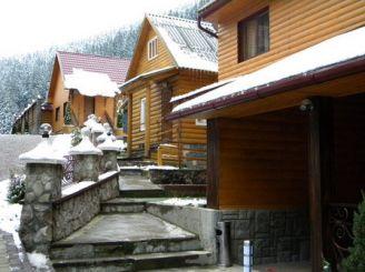 Restaurant Arnica