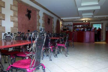 Ресторан ВИП