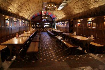 Кobert Doms Pub