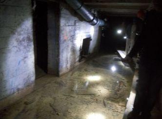 Музей «Тайны подземной Одессы», Одесса