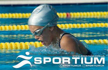 Детский спортивно-оздоровительный комплекс «Спортиум»