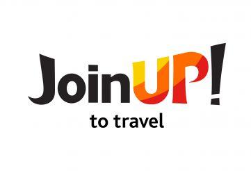JoinUP! to travel. Сhernivtsi