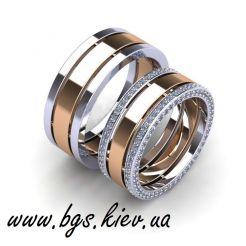 Best Gold Service ювелирная мастерская - обручальные кольца на заказ