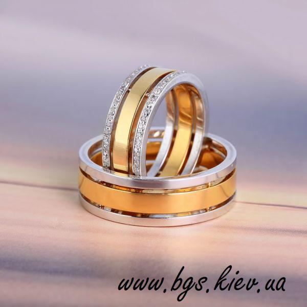 15a06823fd4d Best Gold Service ювелирная мастерская - обручальные кольца на заказ ...