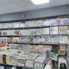 """Магазин """"Lemakkom"""" - постільна білизна від українських та турецьких виробників. Продаж ковдр та подушок."""