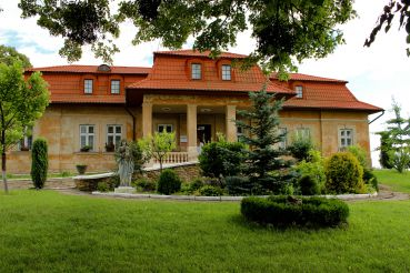 Музей історії давнього Галича