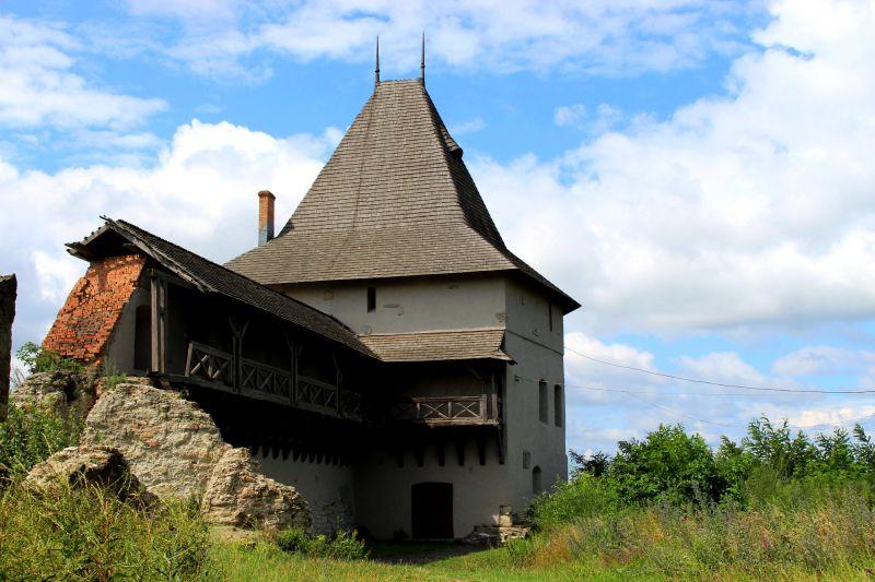 Результат пошуку зображень за запитом галицкий замок