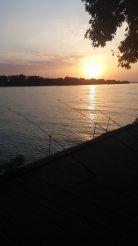 Рыбалка и охота в Гостином Дворе
