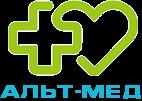 Медицинский центр «Альт-Мед»