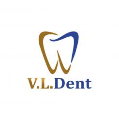 Стоматологічна клініка V.L.Dent