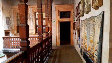Аптека-музей «Под чёрным орлом», Львов