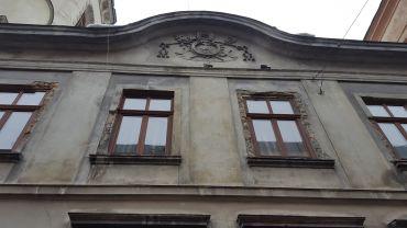Ресторація-музей «Гасова лямпа», Львів