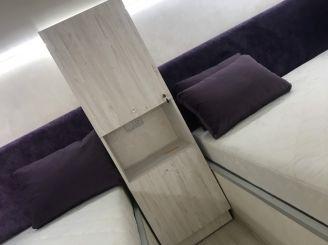Newtone Apartment