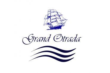 Отель Гранд Отрада