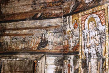 Церква Святого Юра, Дрогобич
