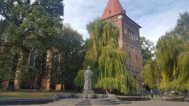 Костел Святого Варфоломія, Дрогобич
