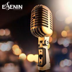 Esenin Karaoke & Club