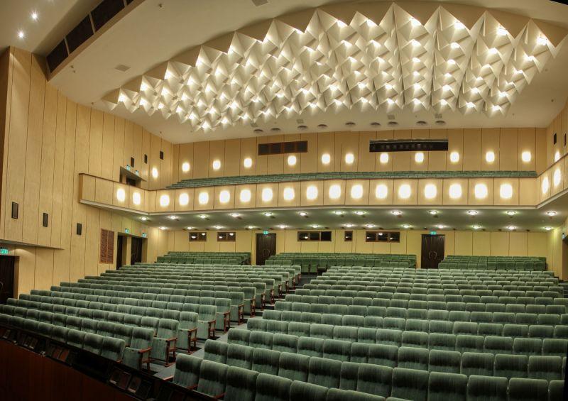Сумы театр щепкина афиша на афиша театров в нижнем новгороде на январь 2017
