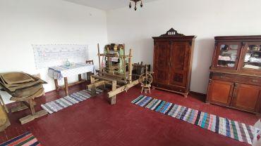 Museum of Local Lore, Derzen