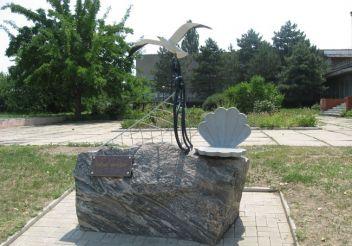 правильного питания памятник велосипеду бердянск фото помощью ногтей пальцах